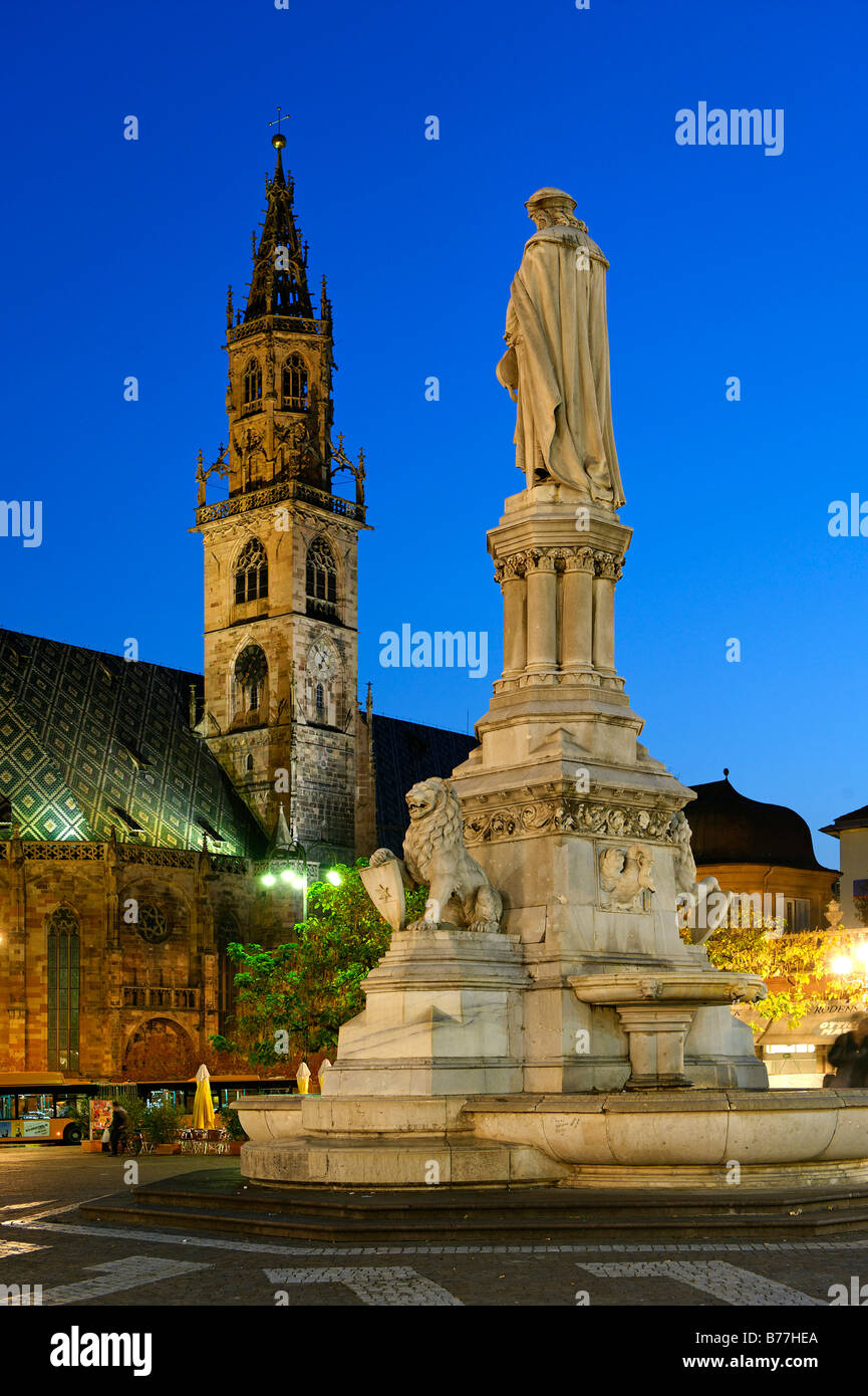 Der Dom Photos & Der Dom Images - Alamy