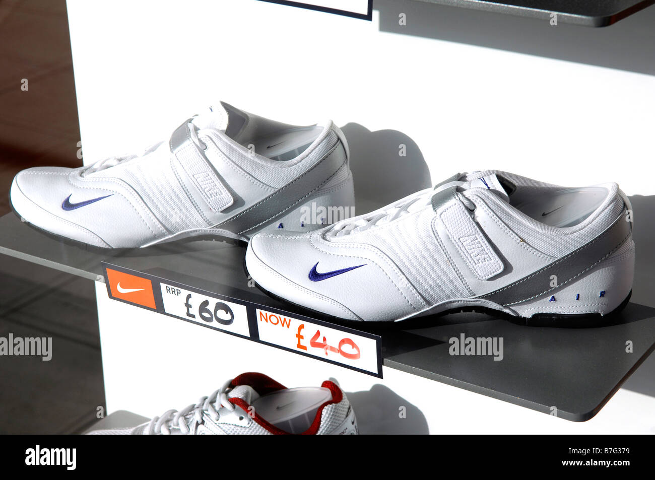 Américaine Chaussure Chaussure Nike Nike Chaussure Américaine Américaine Chaussure Nike nP80wOXk