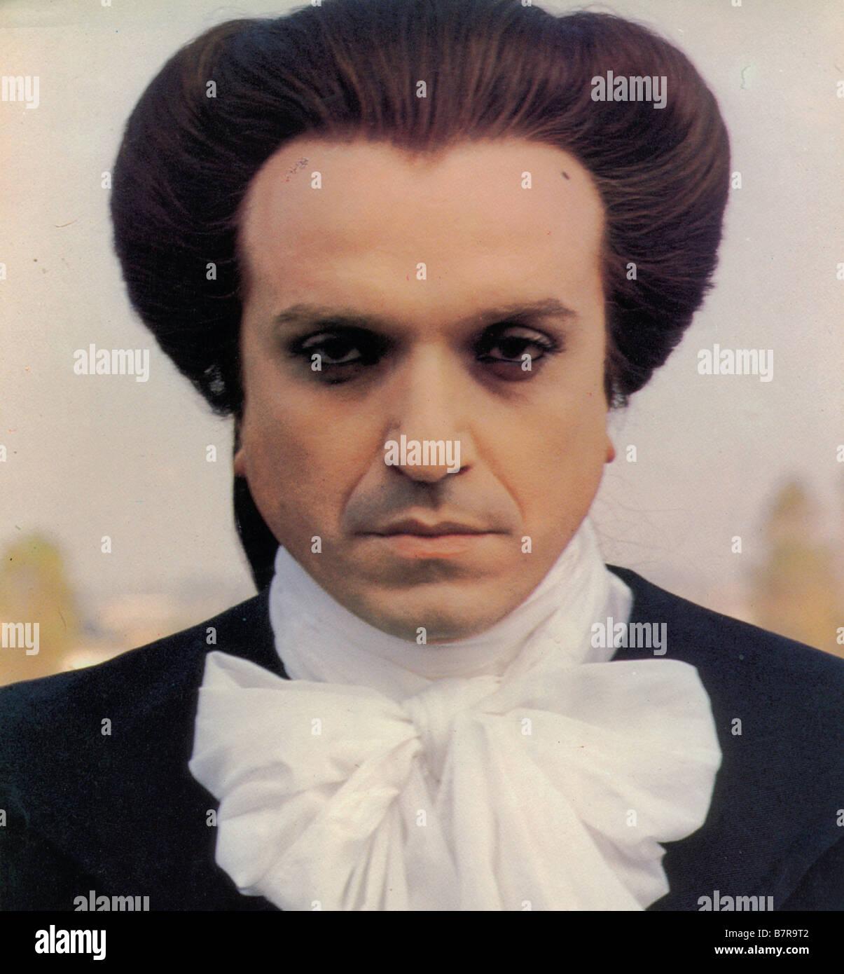 Don Giovanni Don Giovanni Année 1979 France Ruggero Raimondi France 1979 Réalisateur Joseph Losey Photo Stock