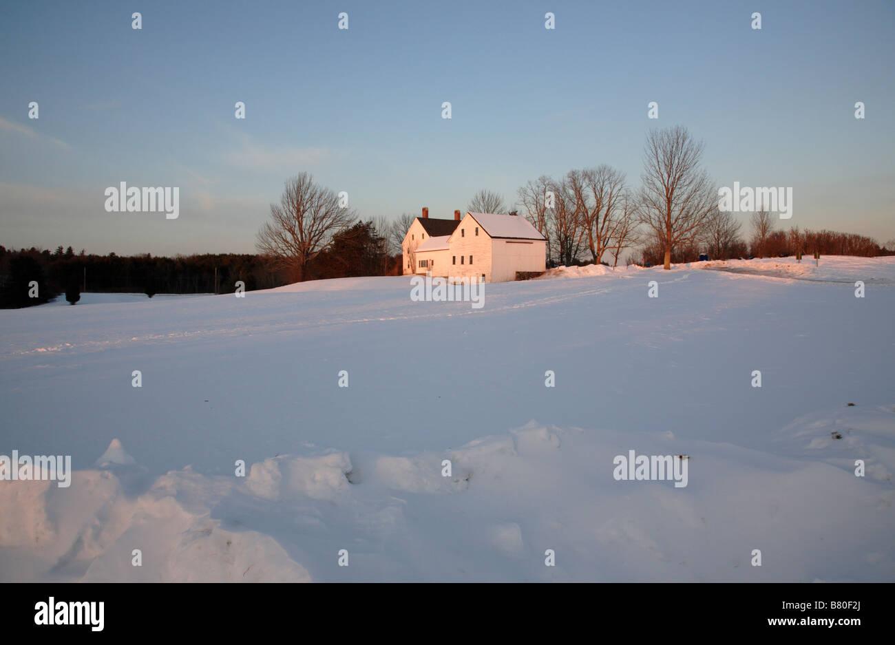 Rutland Vermont datant faits sur Internet datant