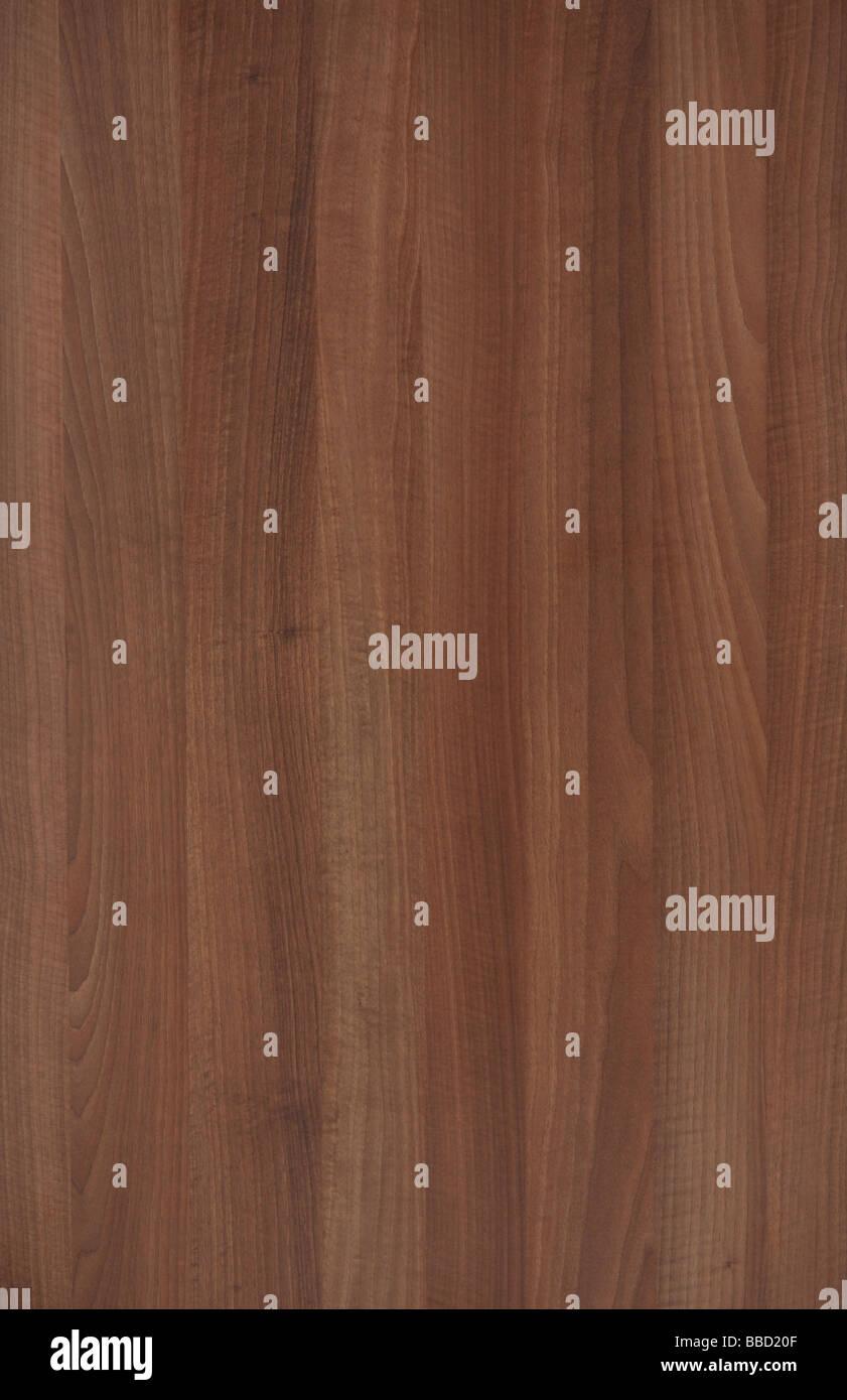 Fond de bois Photo Stock
