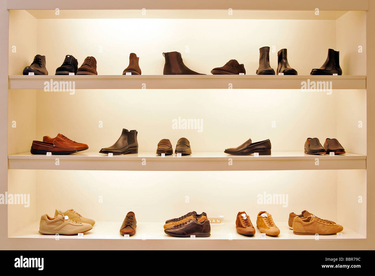 750945db55f Tods Shop Photos   Tods Shop Images - Alamy