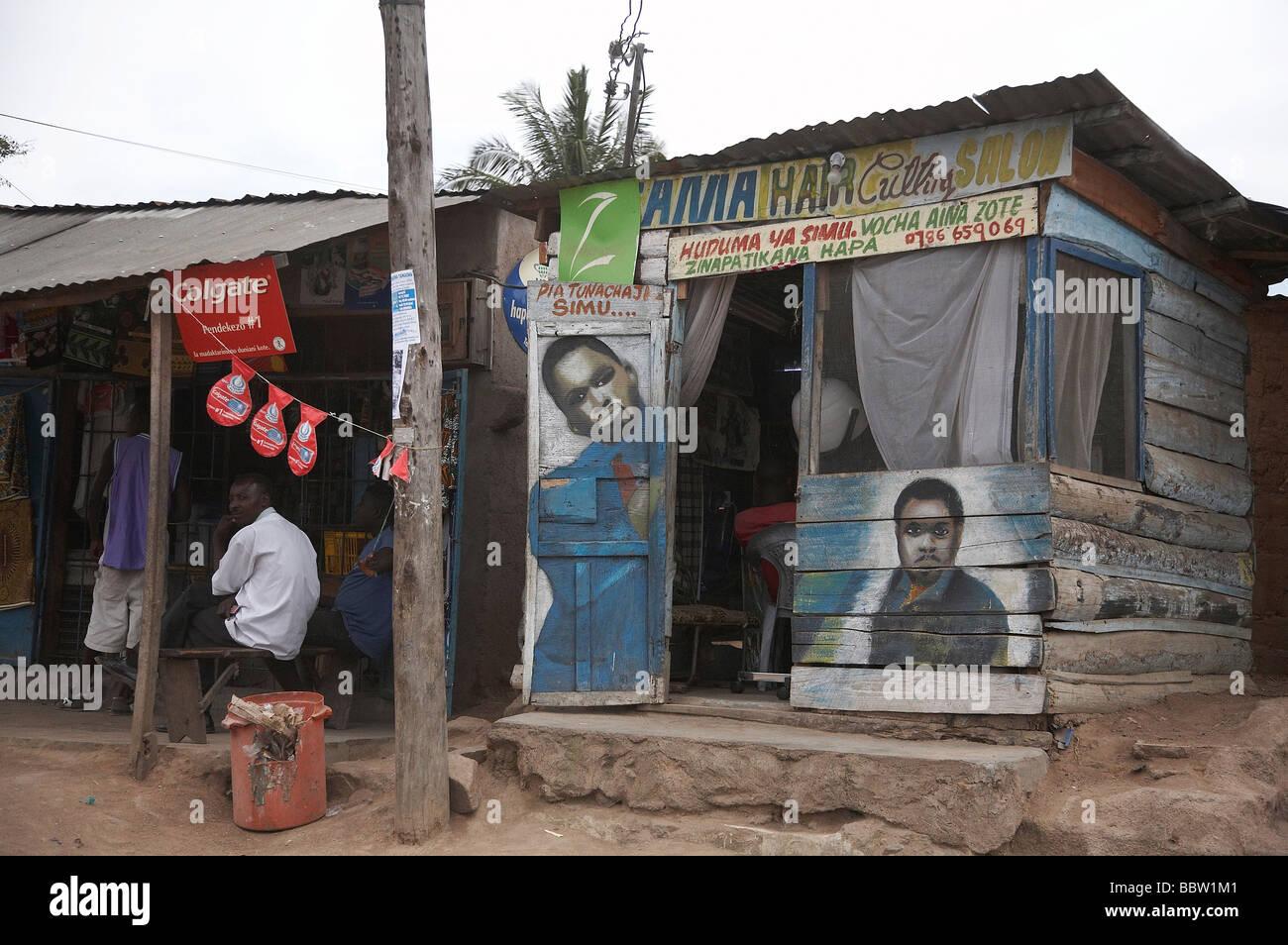 Bbw Africain Porno - Les Tubes XXX Plus Populaires Sur - Bbw africaine crémeux se masturber webcam.