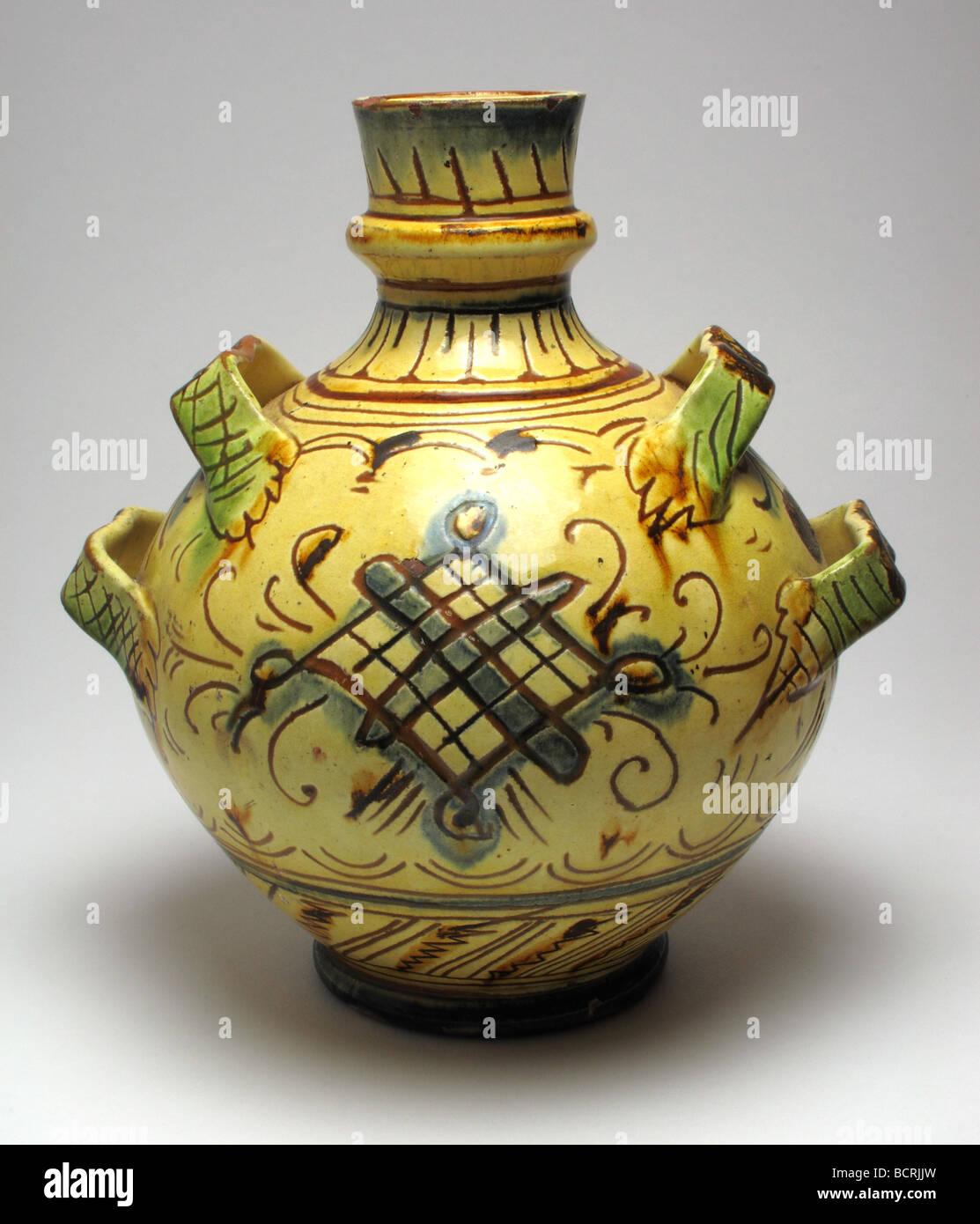 datant Cantagalli poterie rencontres de Noël au Japon