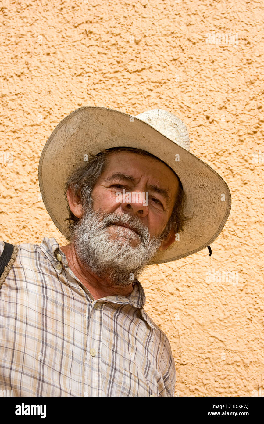 Mexican Man In Cowboy Hat Photos   Mexican Man In Cowboy Hat Images ... 9365c910cf97