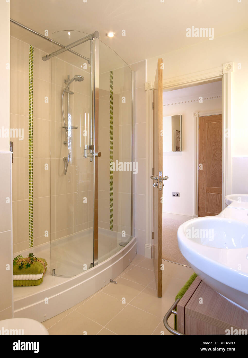 Ablution Dans Salle De Bain Avec Toilette ~ ablutions room photos ablutions room images alamy