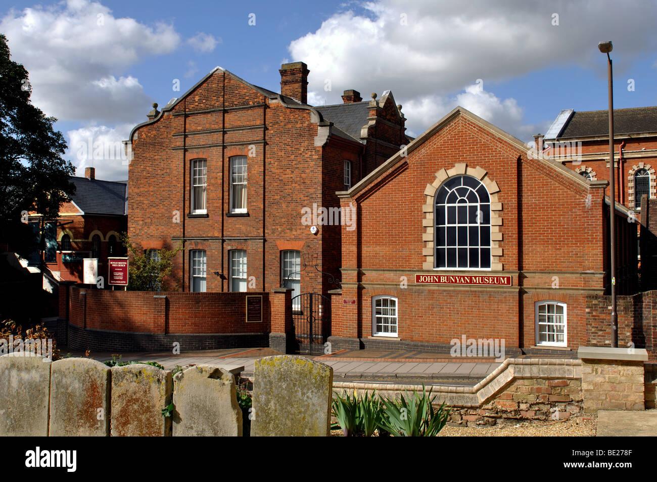 Bedfordshire sites de rencontre rencontre Crystal partie 2 Walkthrough