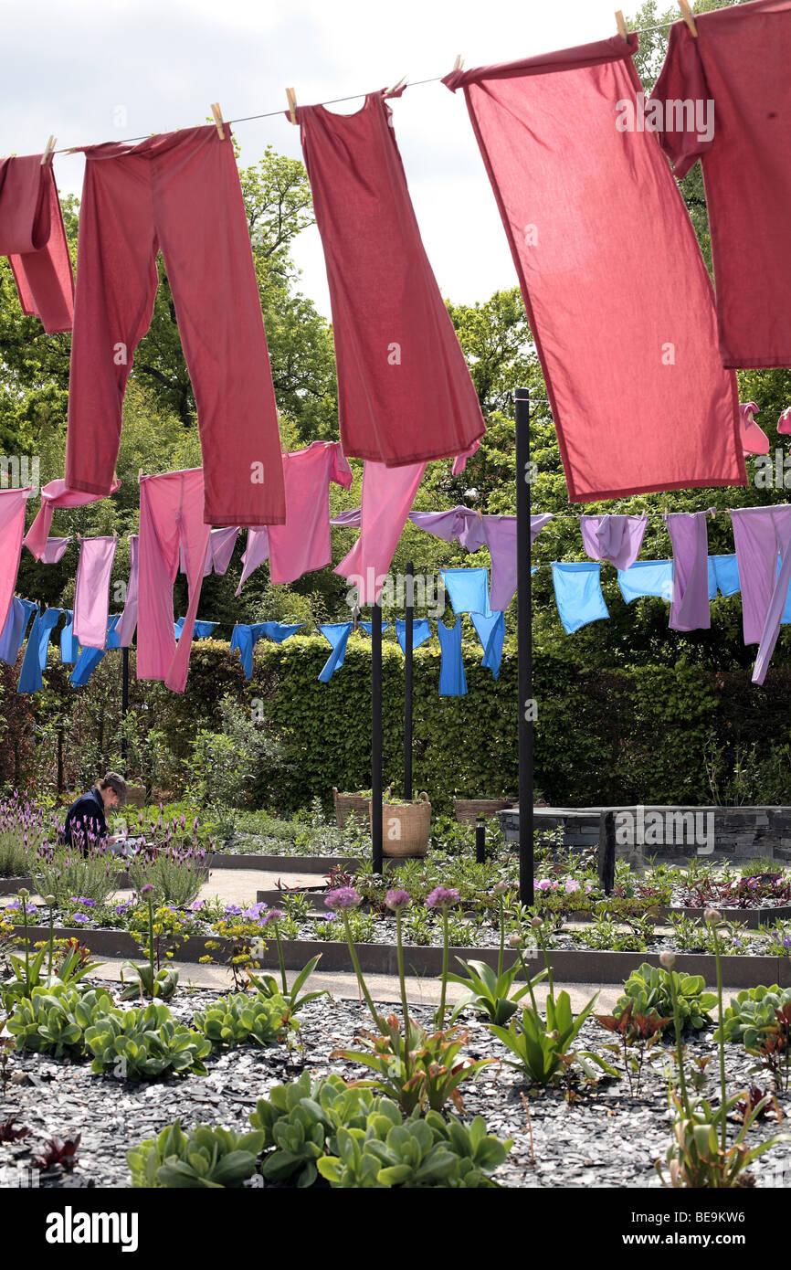 Festival Des Jardins Chaumont Sur Loire 2009 garden festival chateau chaumont photos & garden festival