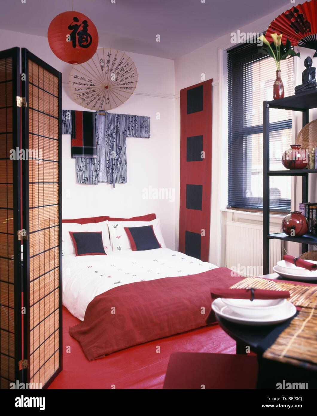 chambre style orientale attachante salon orientale luxe indogate chambre style campagne chic. Black Bedroom Furniture Sets. Home Design Ideas