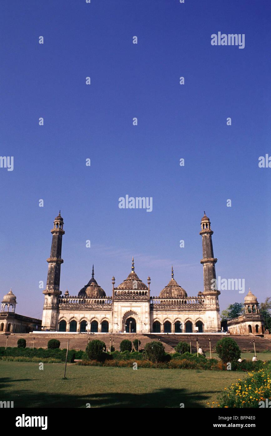 rencontres en ligne à Lucknow Inde rencontres avec le téléchargement noir Agatha santhy