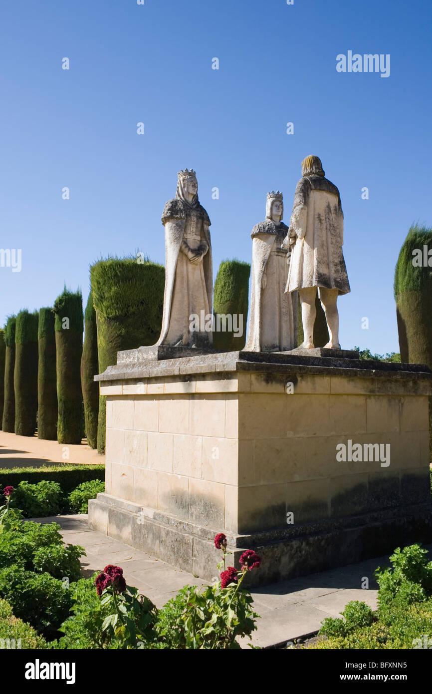 Les Jardins D Isabella Saintjeannet Chiffre Daffaires
