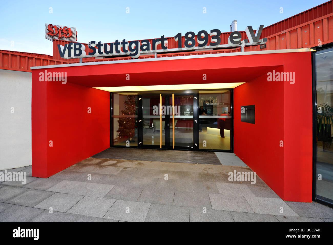 Www.Vfb Stuttgart.De Transfergerüchte