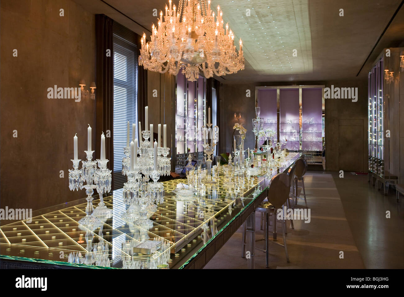 Musee baccarat prix pubs in casino nsw
