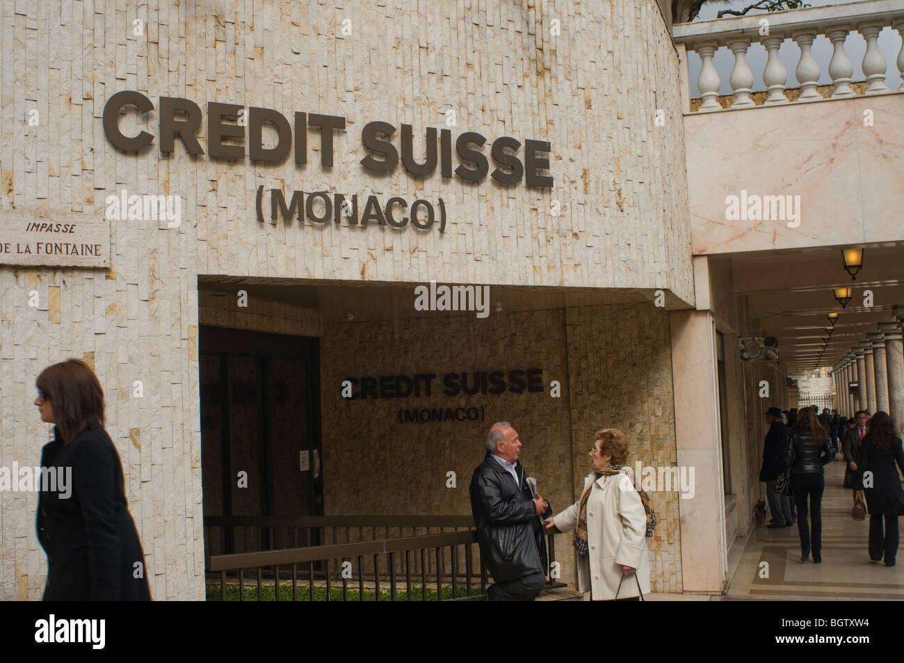 Monaco convention bureau int meeting france convention bureau