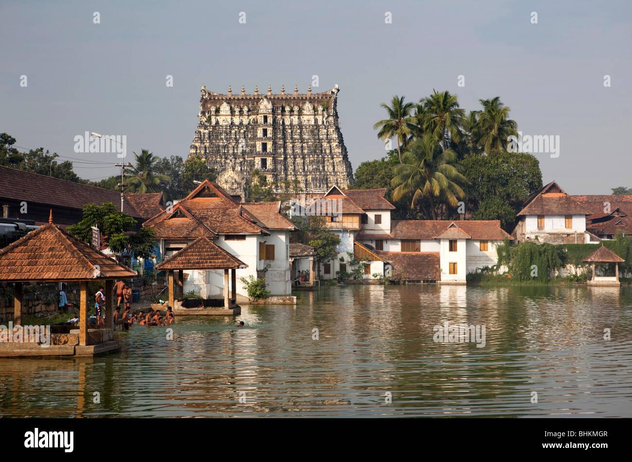 Trivandrum rencontres en ligne Branchement ID vérificateur Weebly