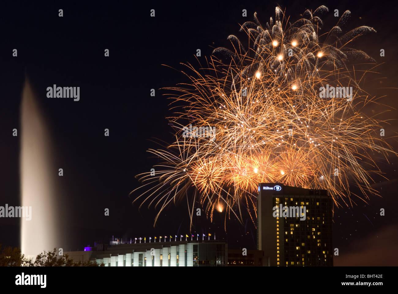 Casino de hull fireworks kalispell casino hotel
