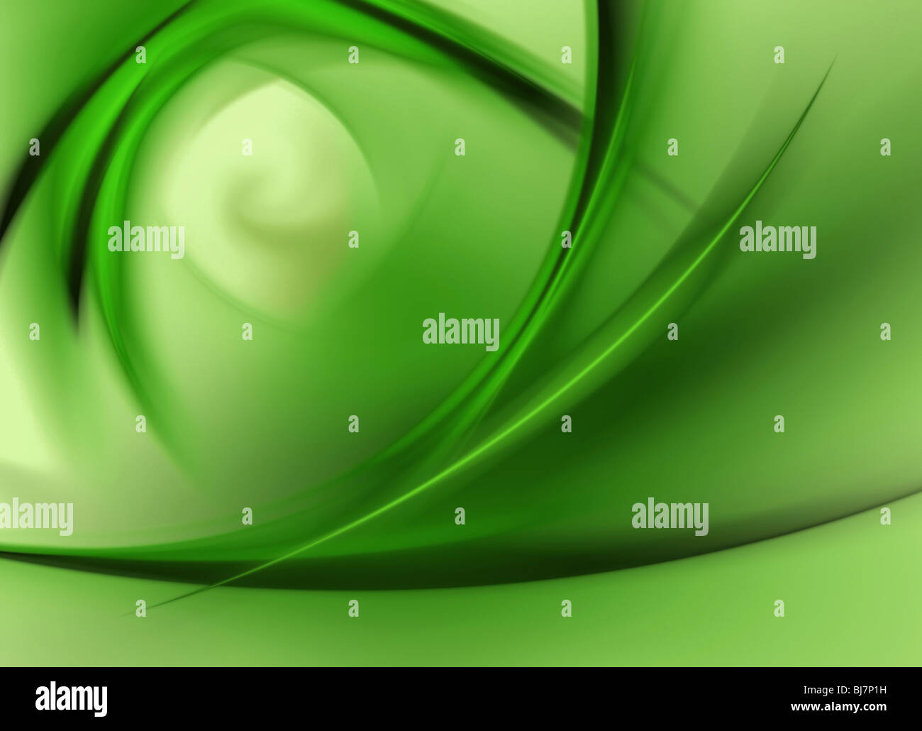 Abstract background Photo Stock