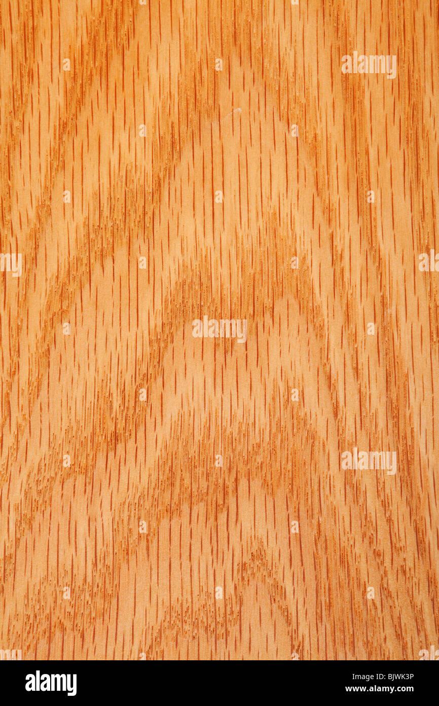 Bois brun motif toile de fond texturé ou Photo Stock