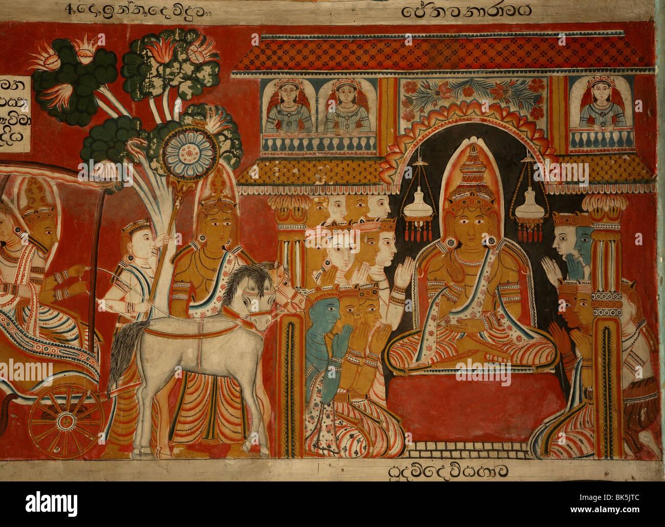 Gratuit datant Colombo