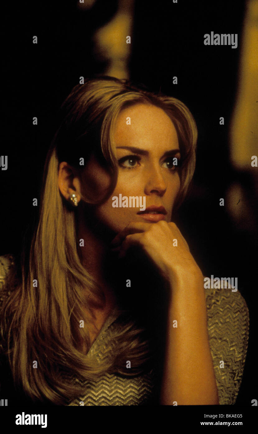 Casino 1995 sharon stone