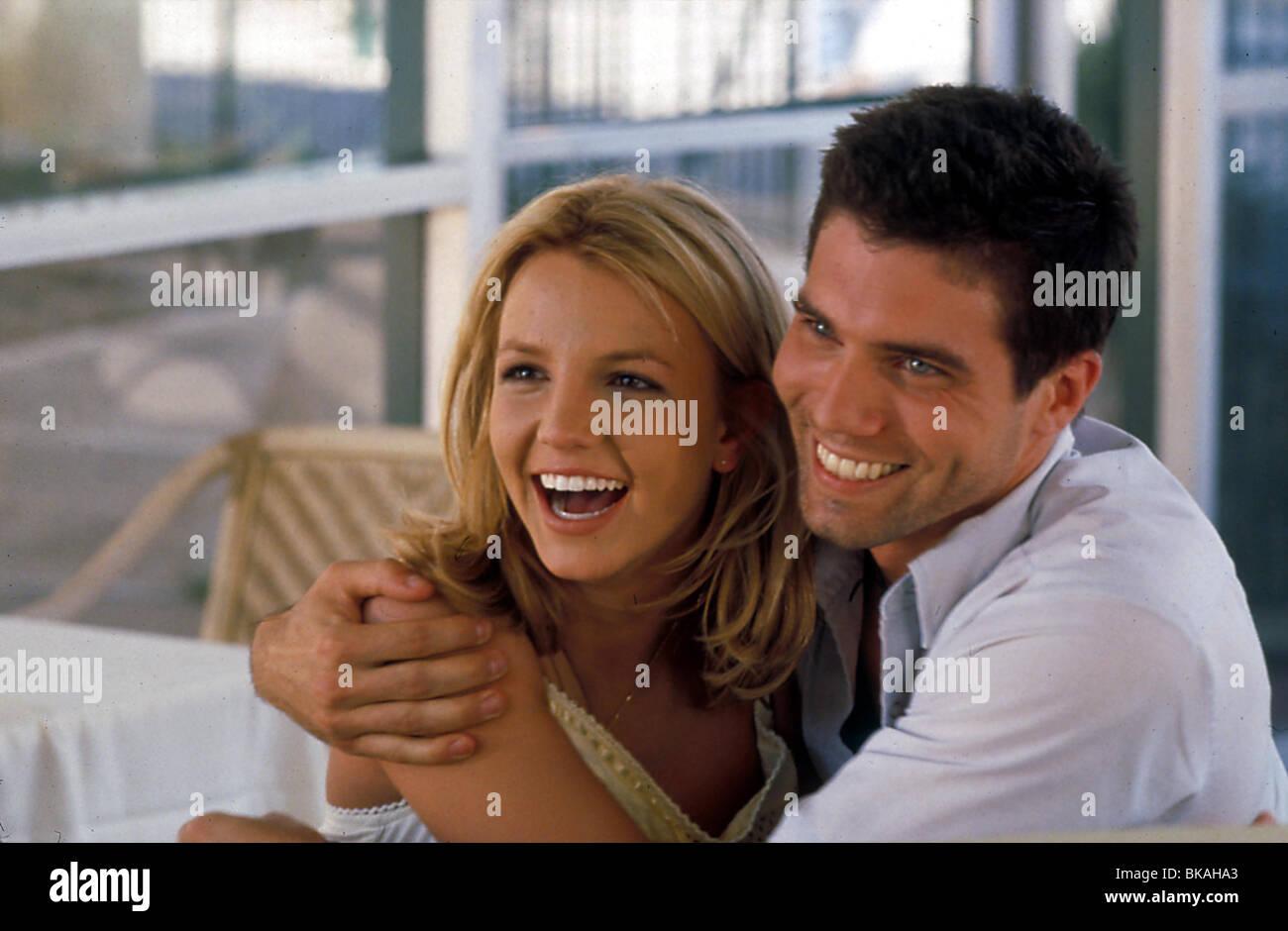 qui est Britney Spears datant WDW coréen site de rencontre pour américain