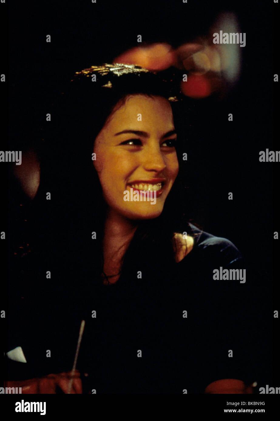 Chose QUE VOUS NE (1996) LIV TYLER TTYD 131 Photo Stock