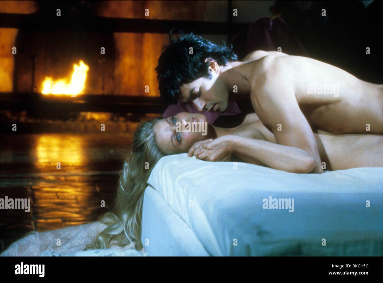 BOLERO (1984) BO DEREK, ANDREA OCCHIPINTI BOL 007 Photo Stock