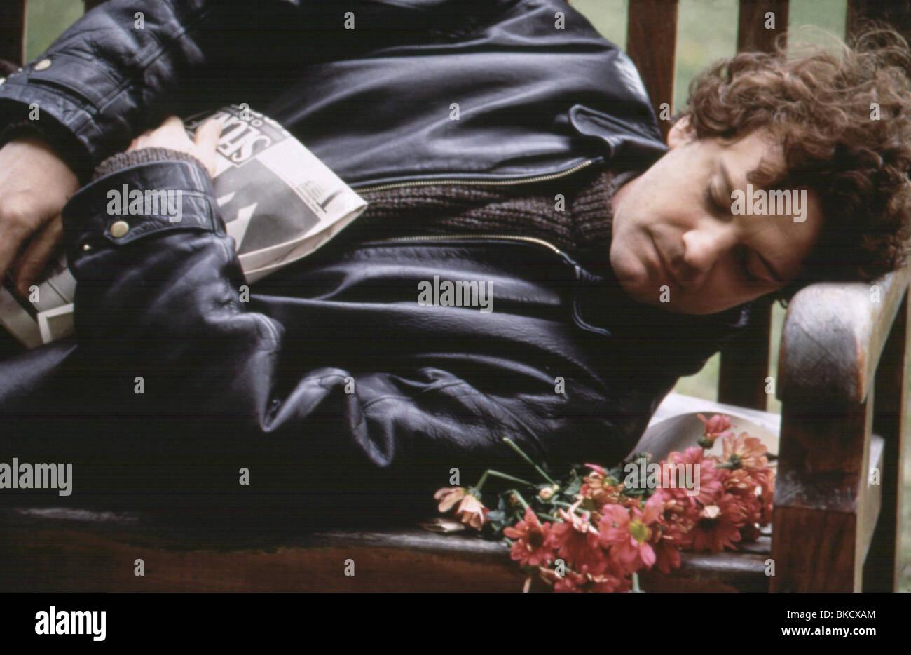Fièvre -1997 Colin Firth Banque D'Images