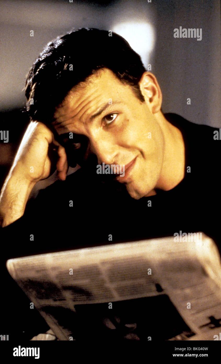 BOUNCE -2000 ben affleck Photo Stock