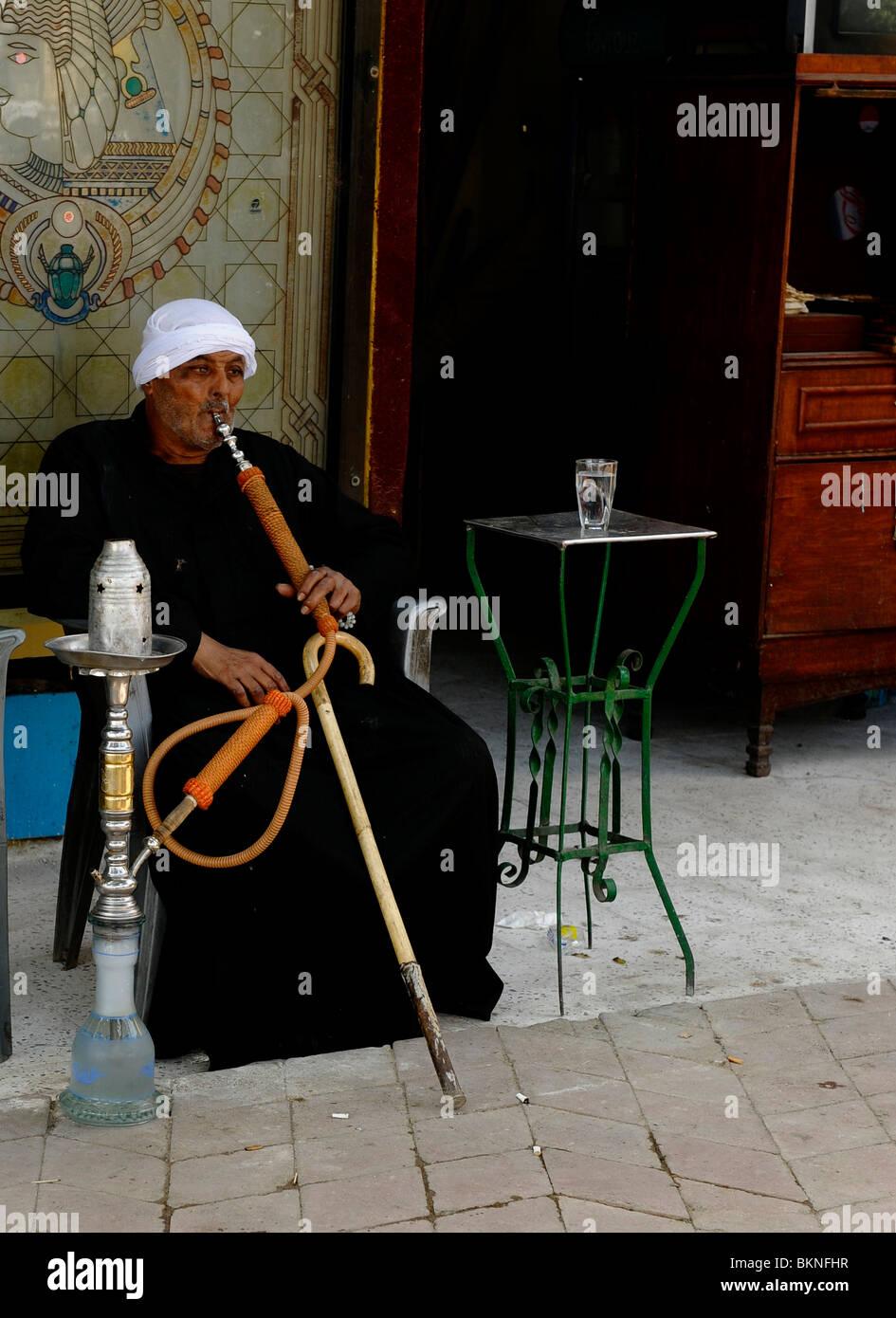 Islam pipe