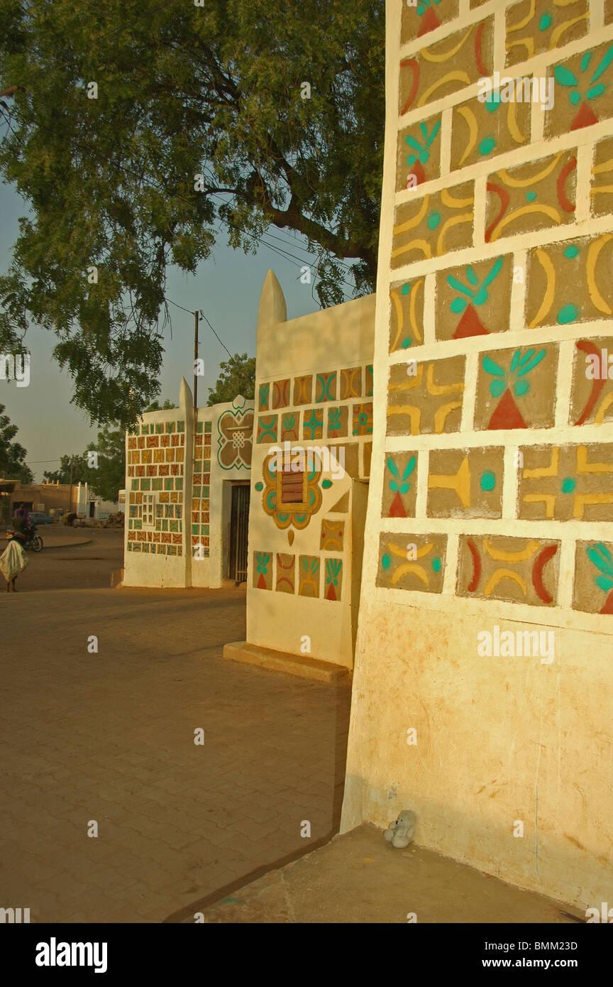 Hausa Photos Hausa Images Alamy