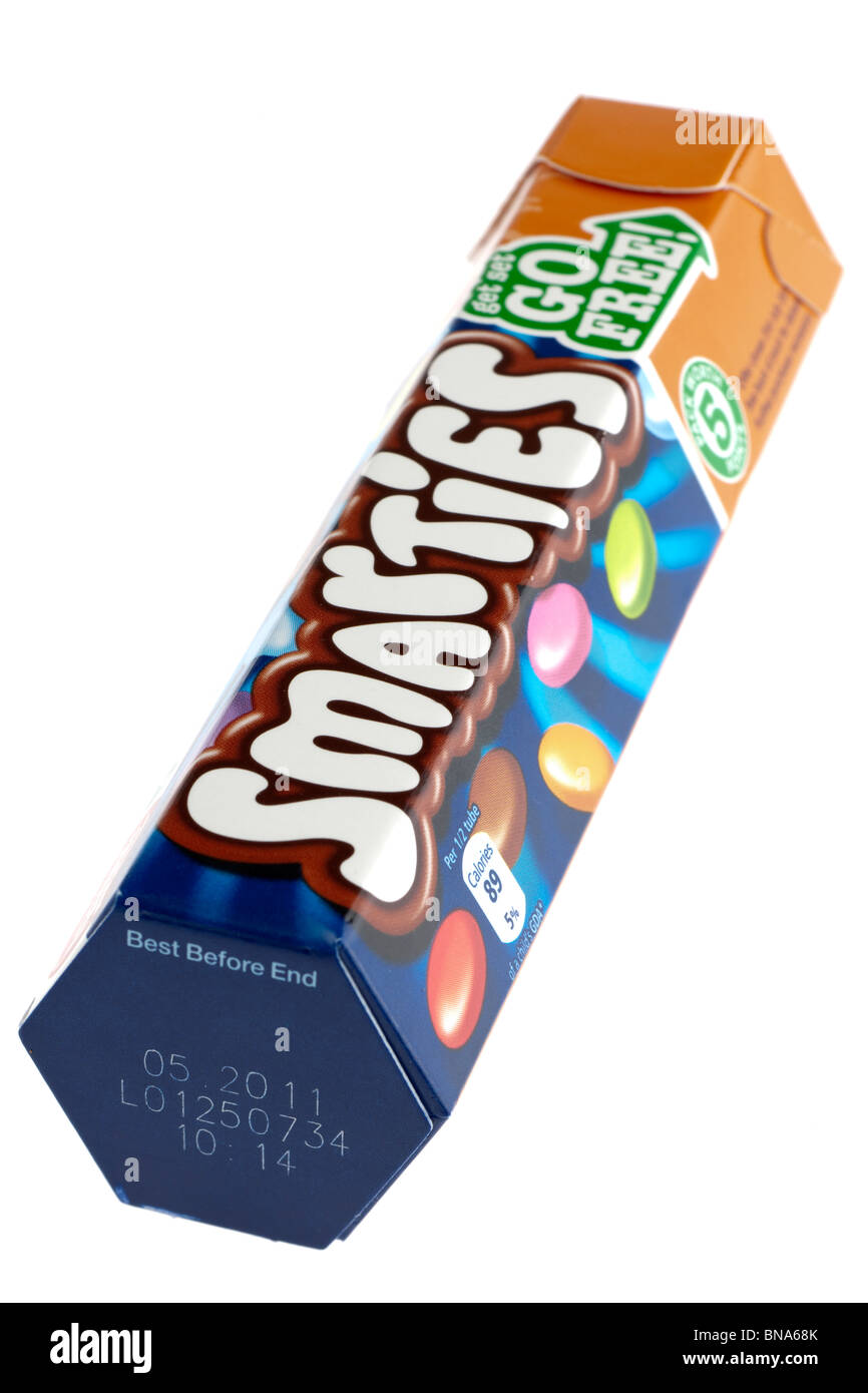sachet-de-bonbons-smarties-bna68k.jpg