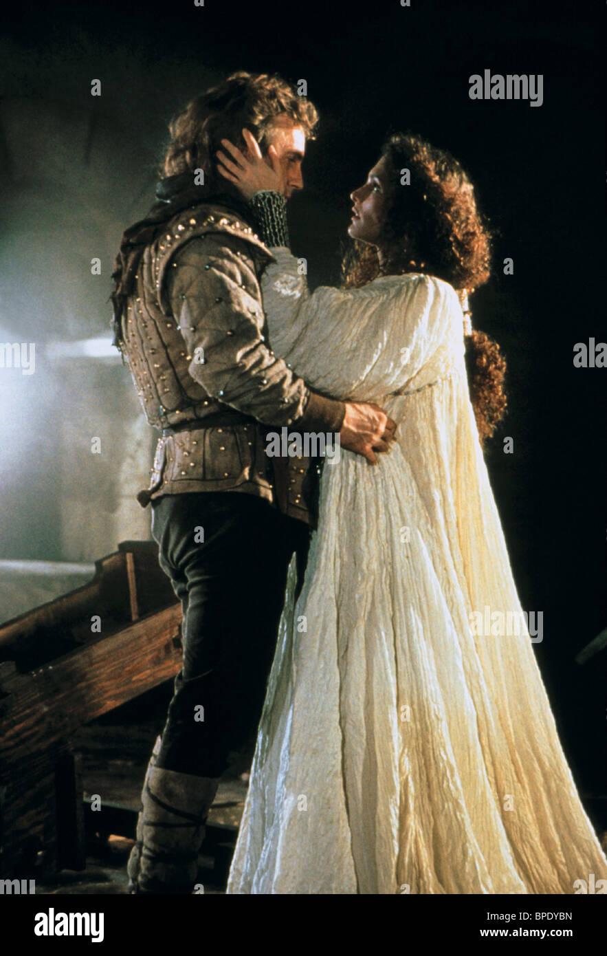 Robin Hood Kevin Costner Deutsch Ganzer Film