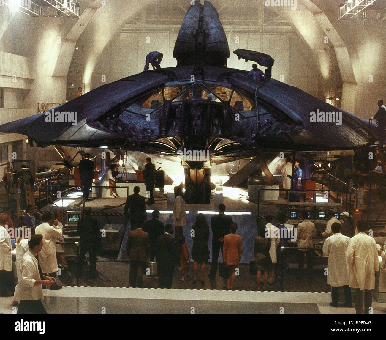 extraterrestre 1996