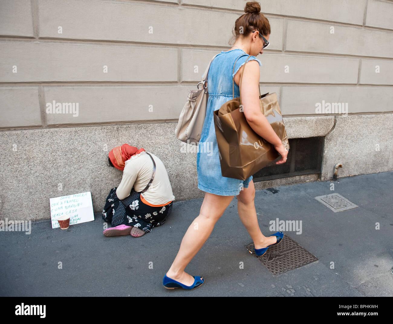 """Résultat de recherche d'images pour """"mendiant passant"""""""