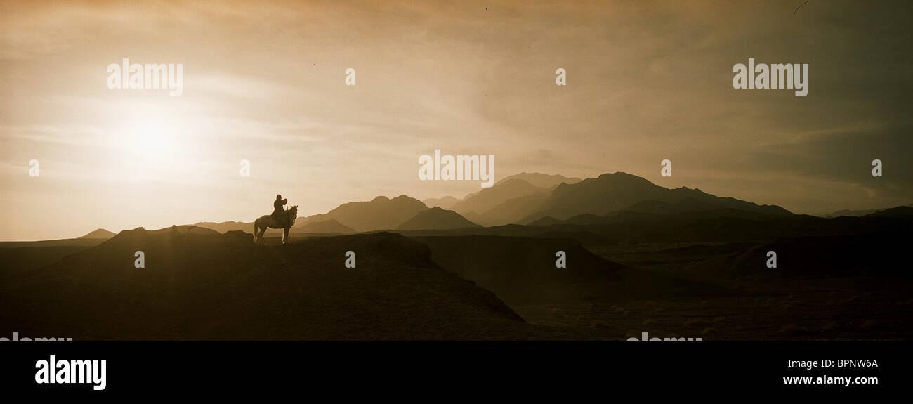 An Qi Photos   An Qi Images - Alamy 10860952474