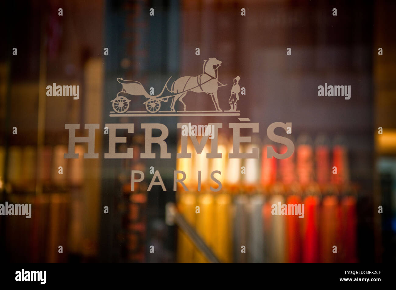 Hermes Store Fashion Clothing Photos   Hermes Store Fashion Clothing ... 892f2ca9d2c