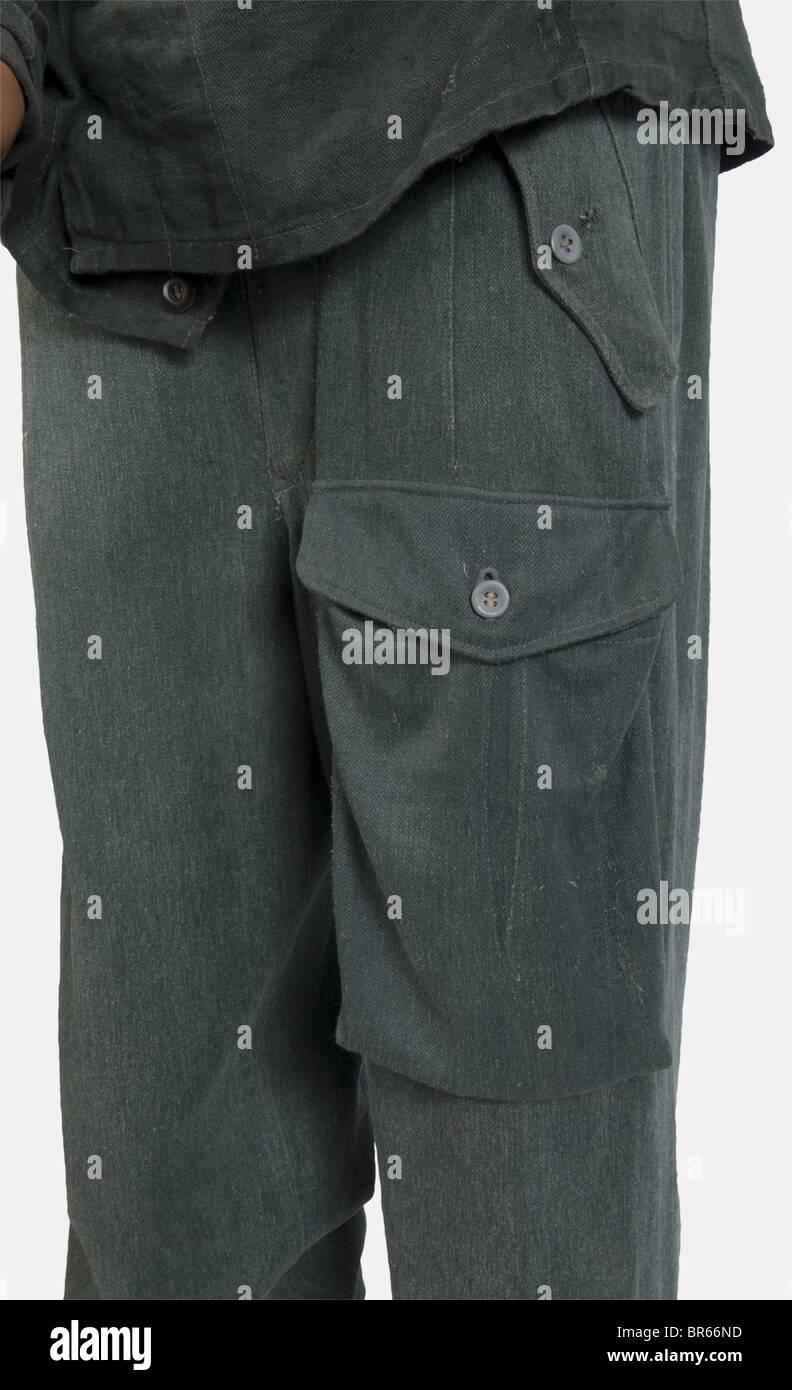 Ruba pantolon online dating