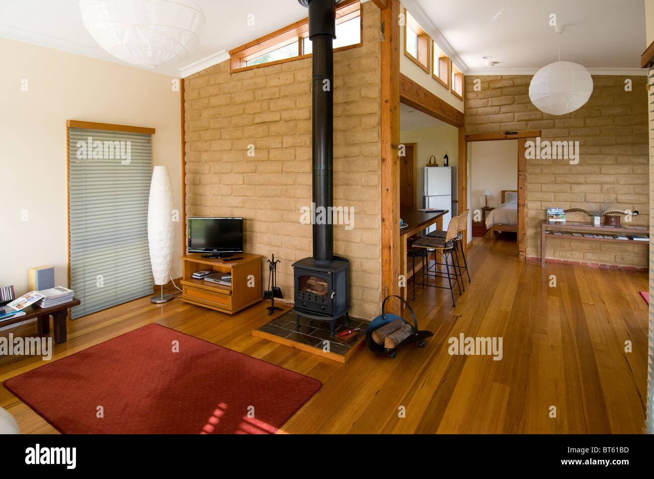https://c8.alamy.com/compfr/bt61bd/melbourne-australie-du-sud-australie-bungalow-interieur-sud-surface-habitable-de-larchitecture-lasie-larriere-plan-bambou-plage-lit-bt61bd.jpg