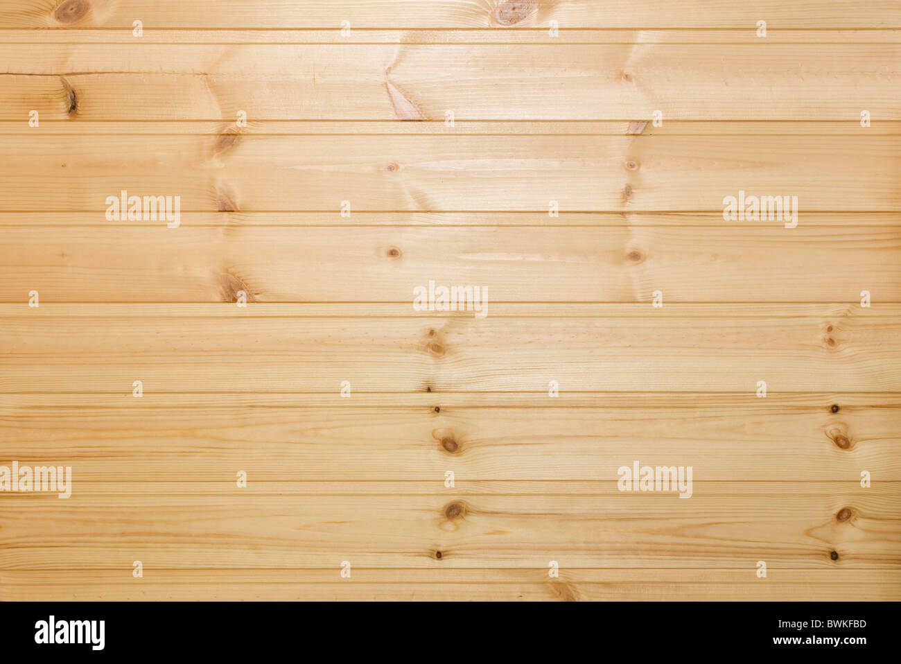 Conseils décoration lumineuse recouverte de vernis Photo Stock