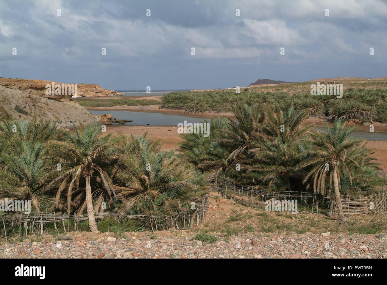 sites arabes pour la datation 26Al rencontres