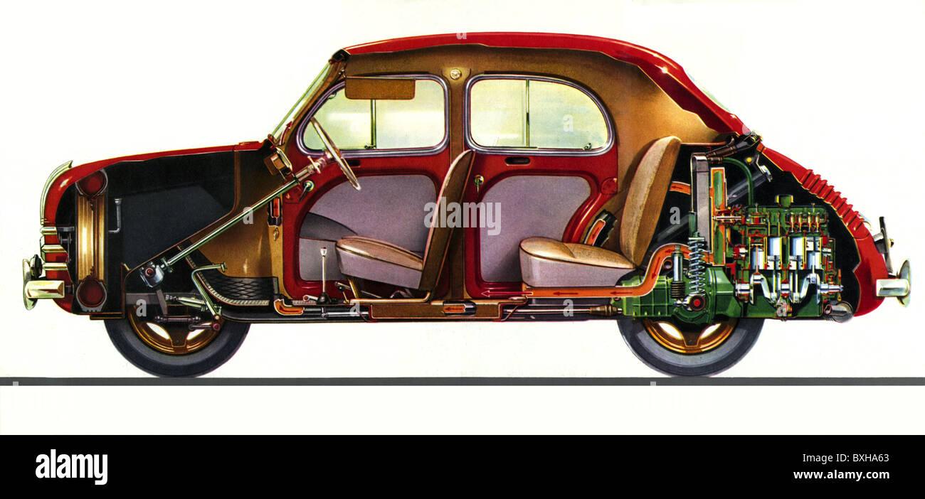 transport    transports  location de v u00e9hicules  v u00e9hicules