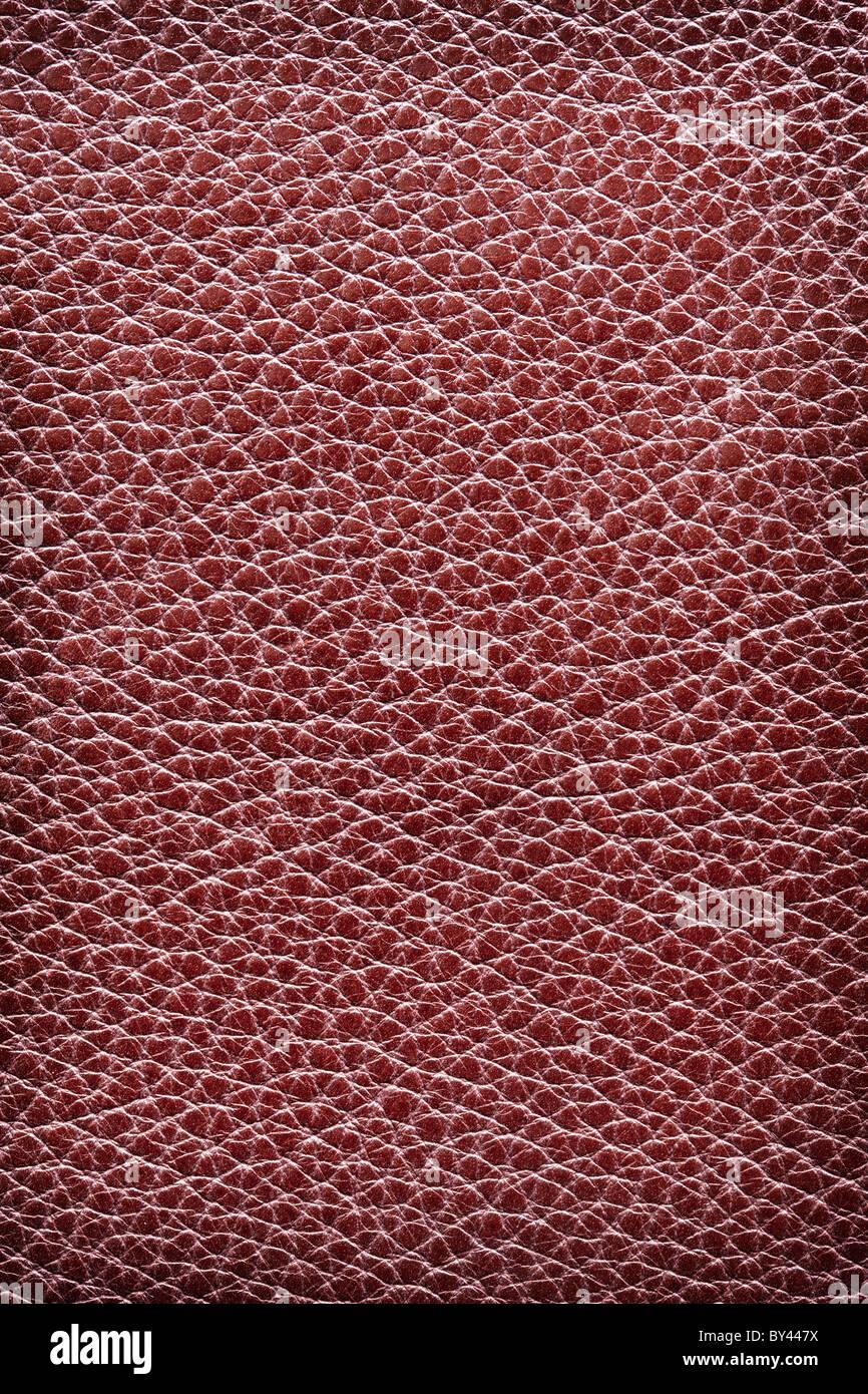 La texture de l'image de la peau brune. Photo Stock