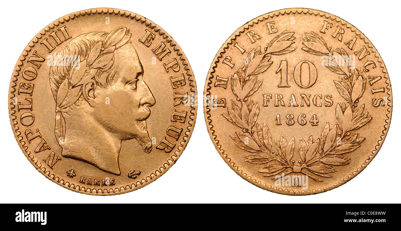 French Francs France Photos French Francs France Images Alamy