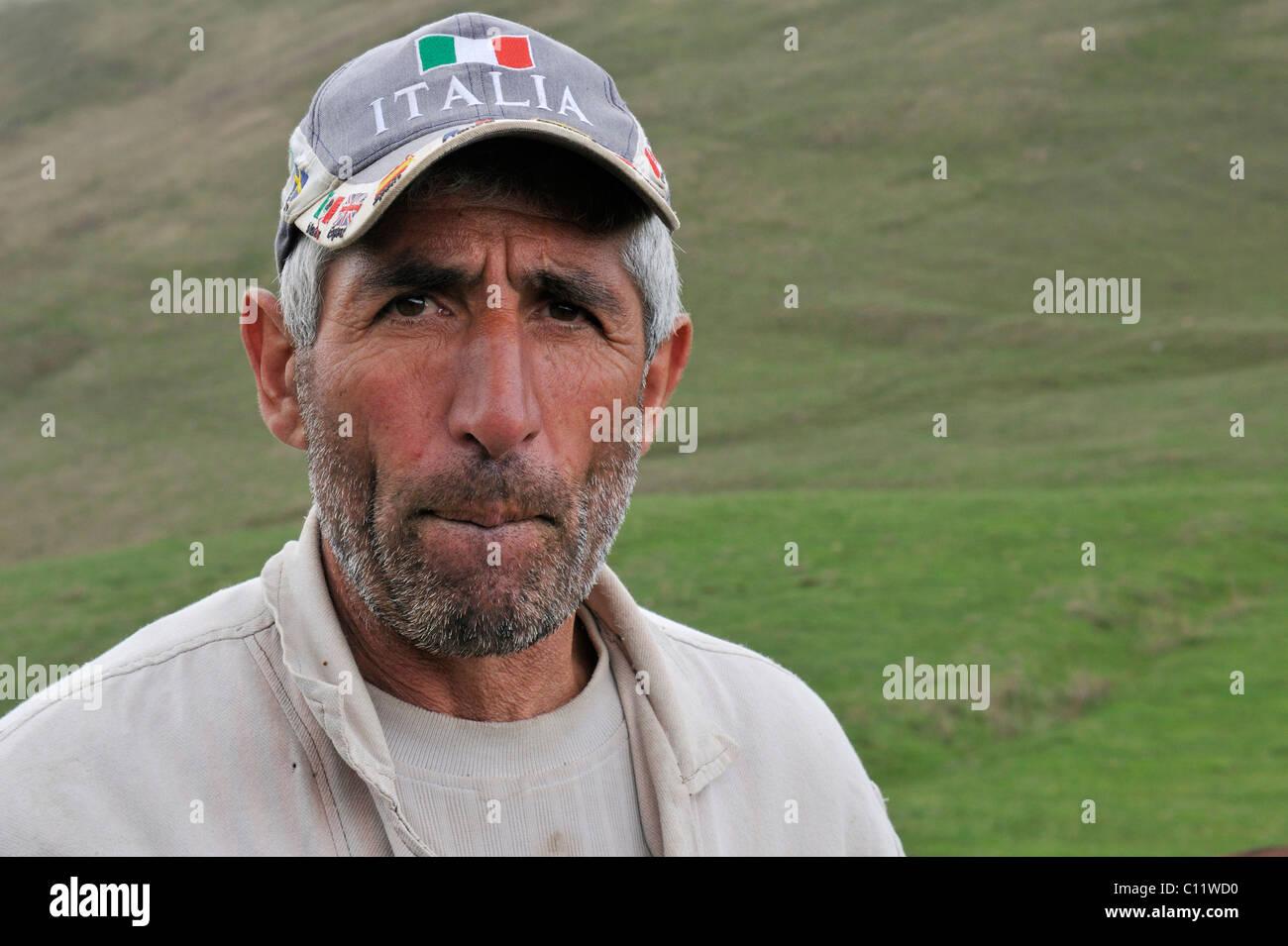 Recherche homme armenien [PUNIQRANDLINE-(au-dating-names.txt) 64