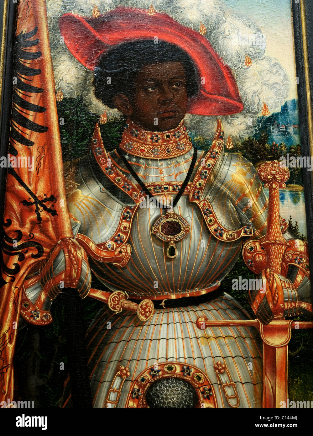 [Image: details-saint-maurice-ca-1522-25-par-luc...c144mj.jpg]