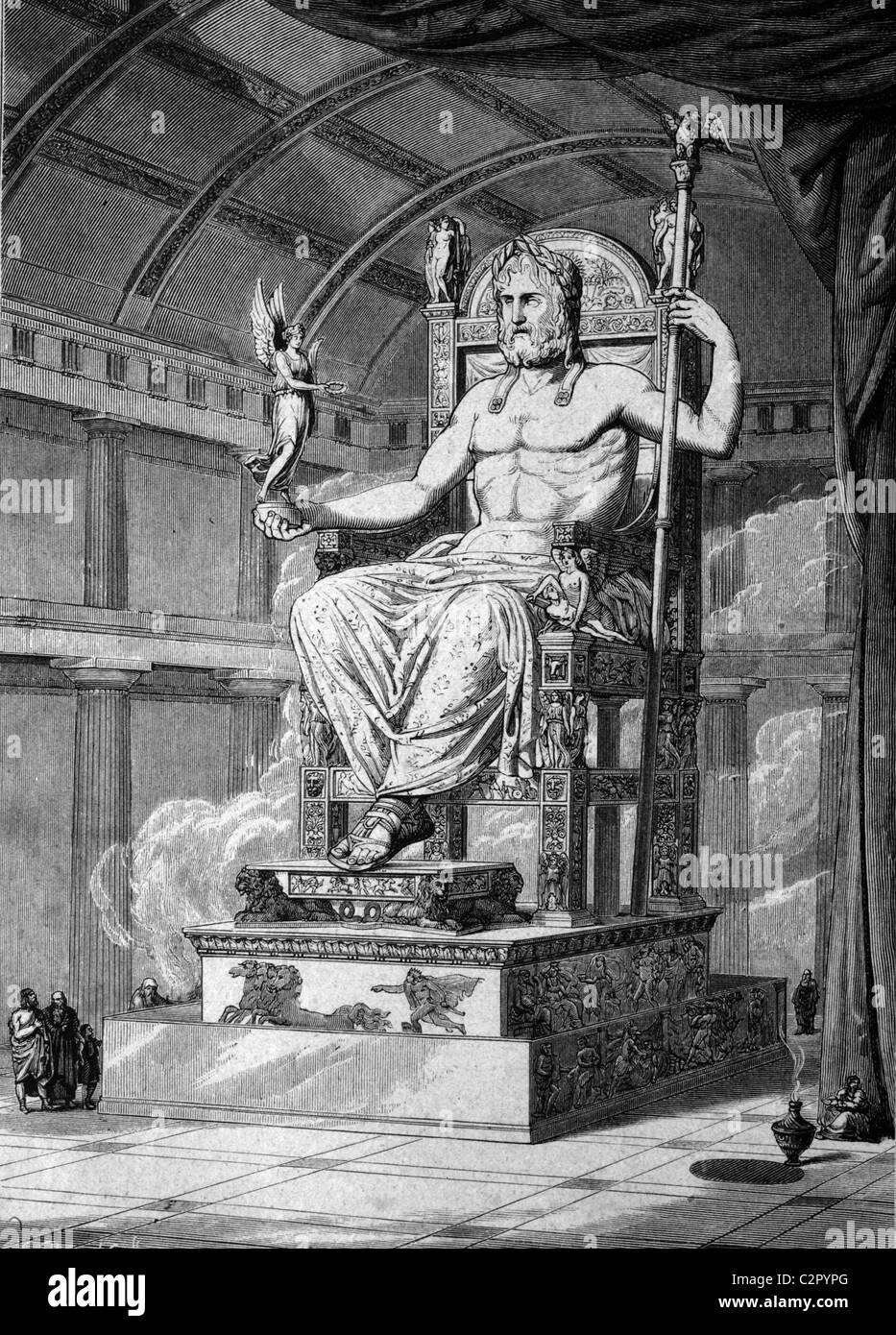 Zeus datant du Royaume-Uni les conditions de datation des comptes débiteurs