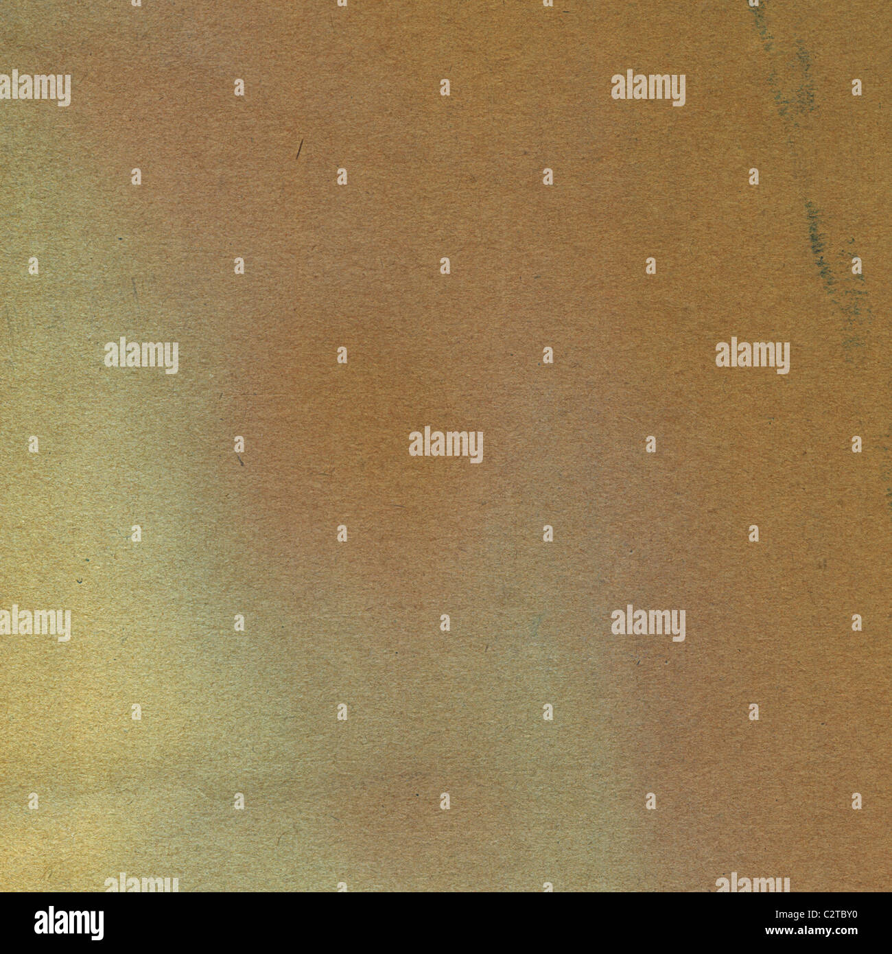 La texture de la surface du papier sale vieux Photo Stock