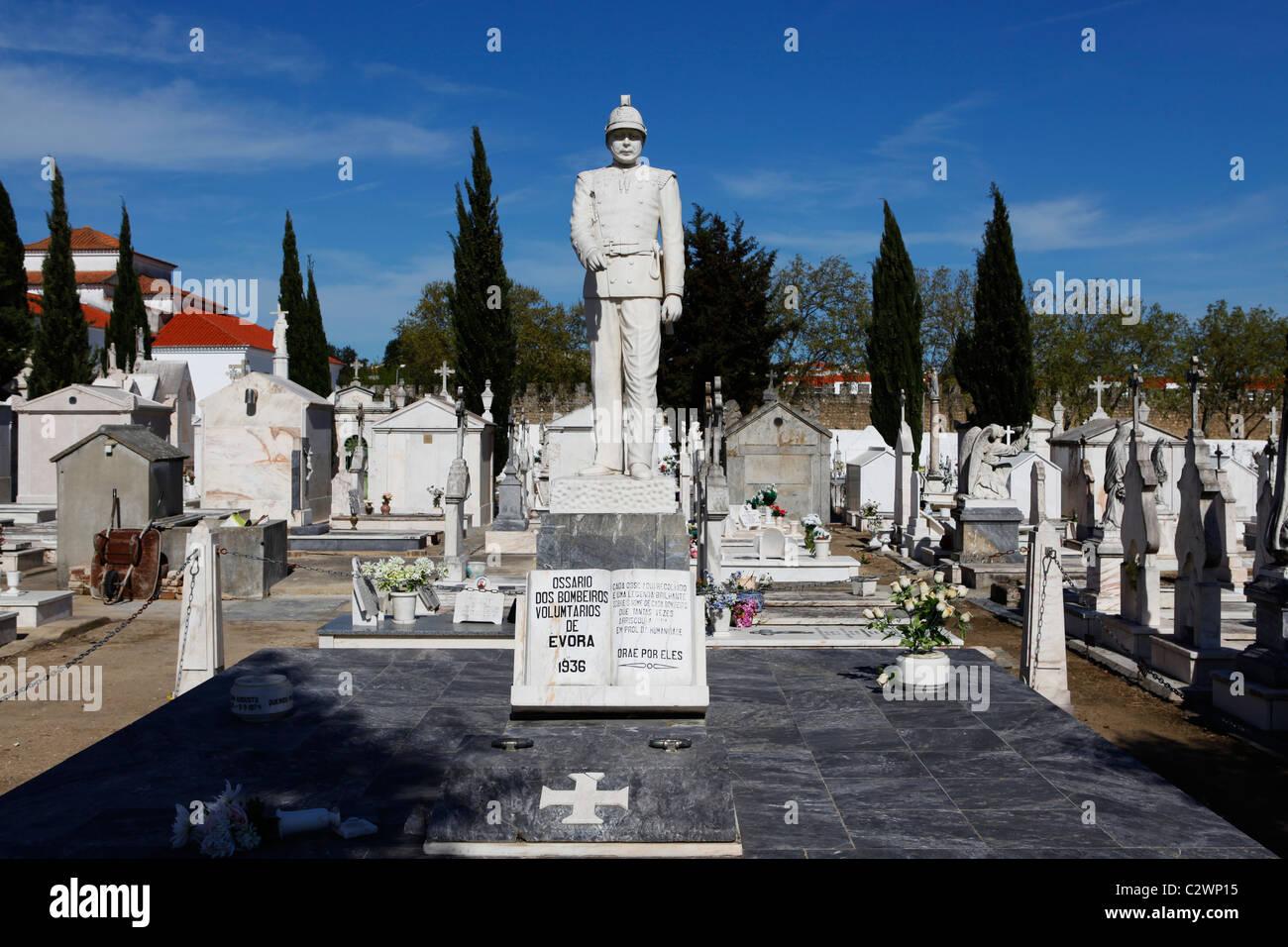 images-devora-au-portugal