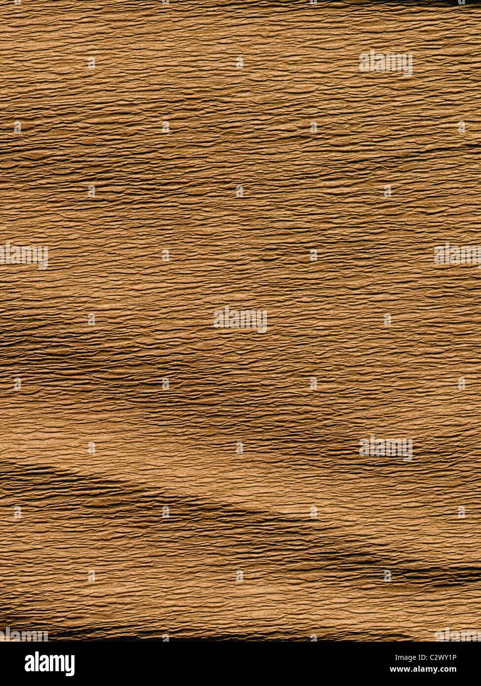La texture de la surface du papier sale Photo Stock